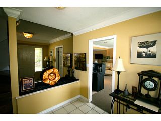 """Photo 11: 2655 TUOHEY Avenue in Port Coquitlam: Woodland Acres PQ House for sale in """"Woodland Acres"""" : MLS®# V1068106"""