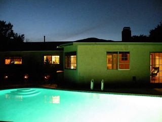 Photo 12: SAN CARLOS House for sale : 3 bedrooms : 7159 Ballinger Avenue in San Diego