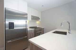 Photo 2: 4005 4900 Lennox Lane in BURNABY: Metrotown Condo for sale (Burnaby South)