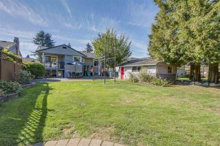 Photo 19: 972 BALBIRNIE Boulevard in Port Moody: Glenayre House for sale : MLS®# R2109188