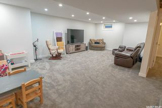 Photo 21: 9705 97th Drive in North Battleford: McIntosh Park Residential for sale : MLS®# SK848880