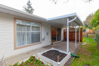 Photo 27: 23 450 Bay Ave in : PQ Parksville Row/Townhouse for sale (Parksville/Qualicum)  : MLS®# 862198