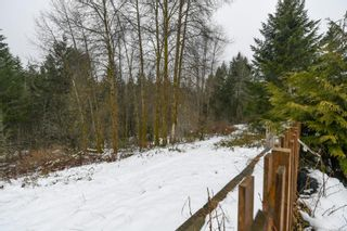 Photo 80: 2569 Dunsmuir Ave in : CV Cumberland House for sale (Comox Valley)  : MLS®# 866614