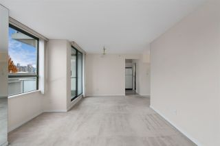 """Photo 9: 302 2288 PINE Street in Vancouver: Fairview VW Condo for sale in """"THE FAIRVIEW"""" (Vancouver West)  : MLS®# R2519056"""