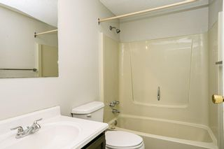 Photo 16: 623 KNOTTWOOD Road W in Edmonton: Zone 29 Townhouse for sale : MLS®# E4247650