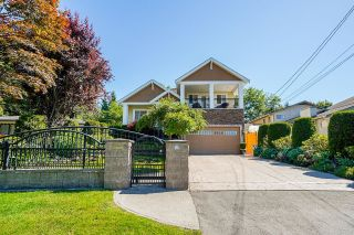Photo 2: 14024 114A Avenue in Surrey: Bolivar Heights House for sale (North Surrey)  : MLS®# R2598676