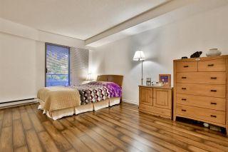"Photo 9: 404 15030 101 Avenue in Surrey: Guildford Condo for sale in ""Guilford Marquis"" (North Surrey)  : MLS®# R2513068"