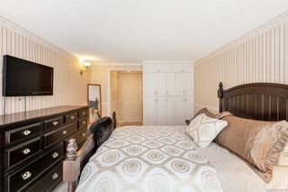 Photo 20: 651 Cairndale Rd in Colwood: Co Triangle House for sale : MLS®# 843816