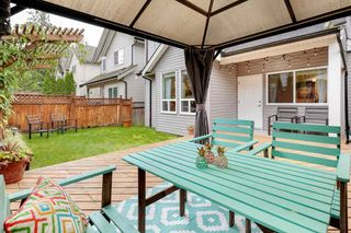 Photo 38: 24209 103A Avenue in Maple Ridge: Albion House for sale : MLS®# R2519558