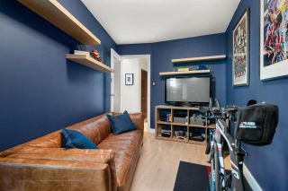 Photo 20: P3 1855 NELSON Street in Vancouver: West End VW Condo for sale (Vancouver West)  : MLS®# R2584811