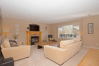 Photo 10: 269 Crystal Shores Drive: Okotoks Detached for sale : MLS®# A1069568