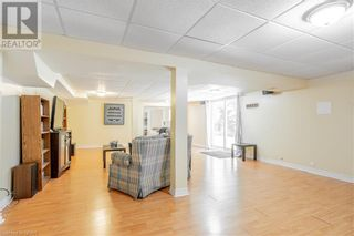 Photo 25: 14063 COUNTY 2 Road in Cramahe: House for sale : MLS®# 40172590