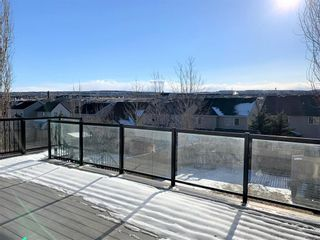 Photo 22: 66 Evansbrooke Terrace NW in Calgary: Evanston Detached for sale : MLS®# A1085797