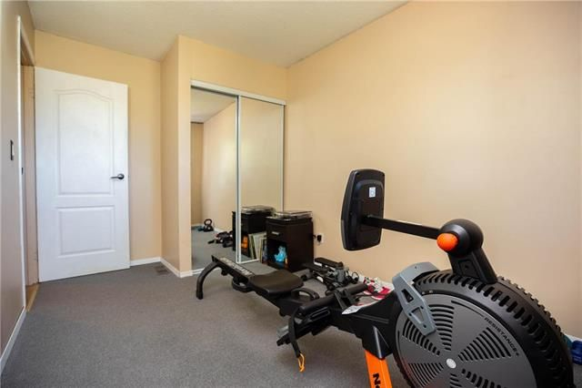 Photo 14: Photos: 246 Tufnell Drive in Winnipeg: River Park South Residential for sale (2F)  : MLS®# 1918544
