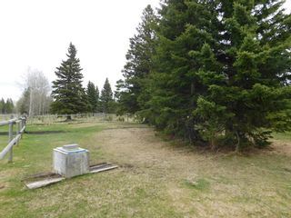 Photo 28: 84078 Highway 591: Rural Clearwater County Detached for sale : MLS®# A1111743