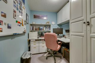 Photo 13: 2804 ST GEORGE Street in Port Moody: Port Moody Centre 1/2 Duplex for sale : MLS®# R2092284