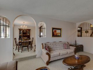 Photo 8: 8311 DEMOREST Place in Richmond: Saunders House for sale : MLS®# R2595155