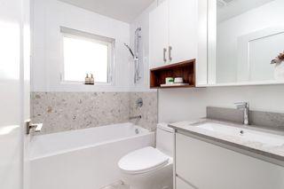 Photo 32: 2065 E 31ST AVENUE in Vancouver: Victoria VE 1/2 Duplex for sale (Vancouver East)  : MLS®# R2514861