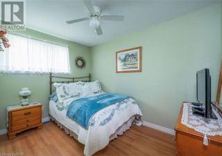 Photo 10: 29796 HIGHWAY 62 N in Bancroft: House for sale : MLS®# 40174459