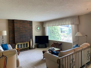Photo 4: 148 WHITESHIELD PLACE in KAMLOOPS: SAHALI House for sale : MLS®# 162726