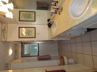 Photo 8: 2877 Century Crescent in Abbotsford: House for rent