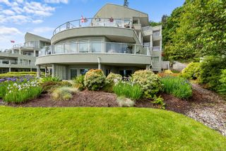 Photo 2: 104 700 S Island Hwy in : CR Campbell River Central Condo for sale (Campbell River)  : MLS®# 877514