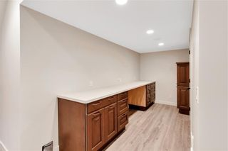 Photo 19: 125 COPPERPOND Green SE in Calgary: Copperfield Detached for sale : MLS®# C4299427