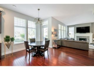 """Photo 7: 3723 142 Street in Surrey: Elgin Chantrell House for sale in """"Southport"""" (South Surrey White Rock)  : MLS®# R2589754"""