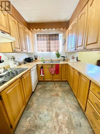 Photo 7: 3 Second Avenue in Lewisporte: House for sale : MLS®# 1228595