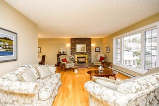 Photo 5: 43 Wynn Castle Drive in Lower Sackville: 25-Sackville Residential for sale (Halifax-Dartmouth)  : MLS®# 202100752