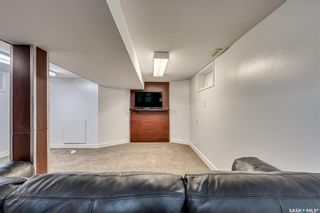 Photo 33: 1161 Clifton Avenue in Moose Jaw: Central MJ Residential for sale : MLS®# SK870570