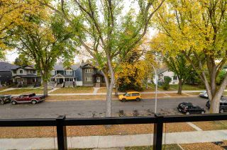 Photo 36: 10961 73 Avenue in Edmonton: Zone 15 House for sale : MLS®# E4225598