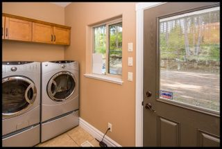 Photo 30: 2348 Mount Tuam Crescent in Blind Bay: Cedar Heights House for sale : MLS®# 10098391