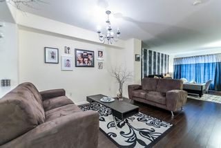Photo 10: 59 2351 PARKWAY Boulevard in Coquitlam: Westwood Plateau Townhouse for sale : MLS®# R2143123