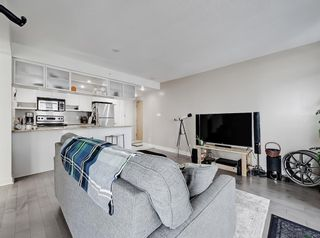 Photo 8: 1802 1110 11 Street SW in Calgary: Beltline Apartment for sale : MLS®# A1065318