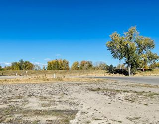 Photo 3: 103 MACLEOD Trail SW: High River Commercial Land for sale : MLS®# A1152890