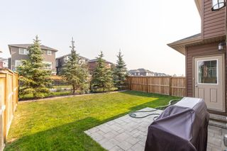 Photo 40: 75 Nolancliff Crescent NW in Calgary: Nolan Hill Detached for sale : MLS®# A1134231