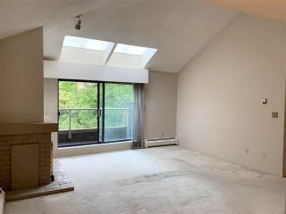 """Photo 9: PH4 2320 W 40TH Avenue in Vancouver: Kerrisdale Condo for sale in """"Manor Gardens"""" (Vancouver West)  : MLS®# R2591947"""