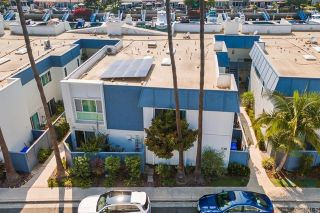 Photo 28: Condo for sale : 3 bedrooms : 93 Antigua Court in Coronado