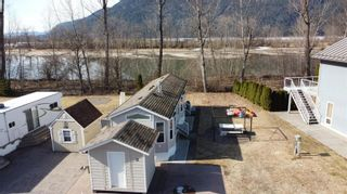Photo 12: #RS13 8192 97A Highway, in Mara: Recreational for sale : MLS®# 10228147