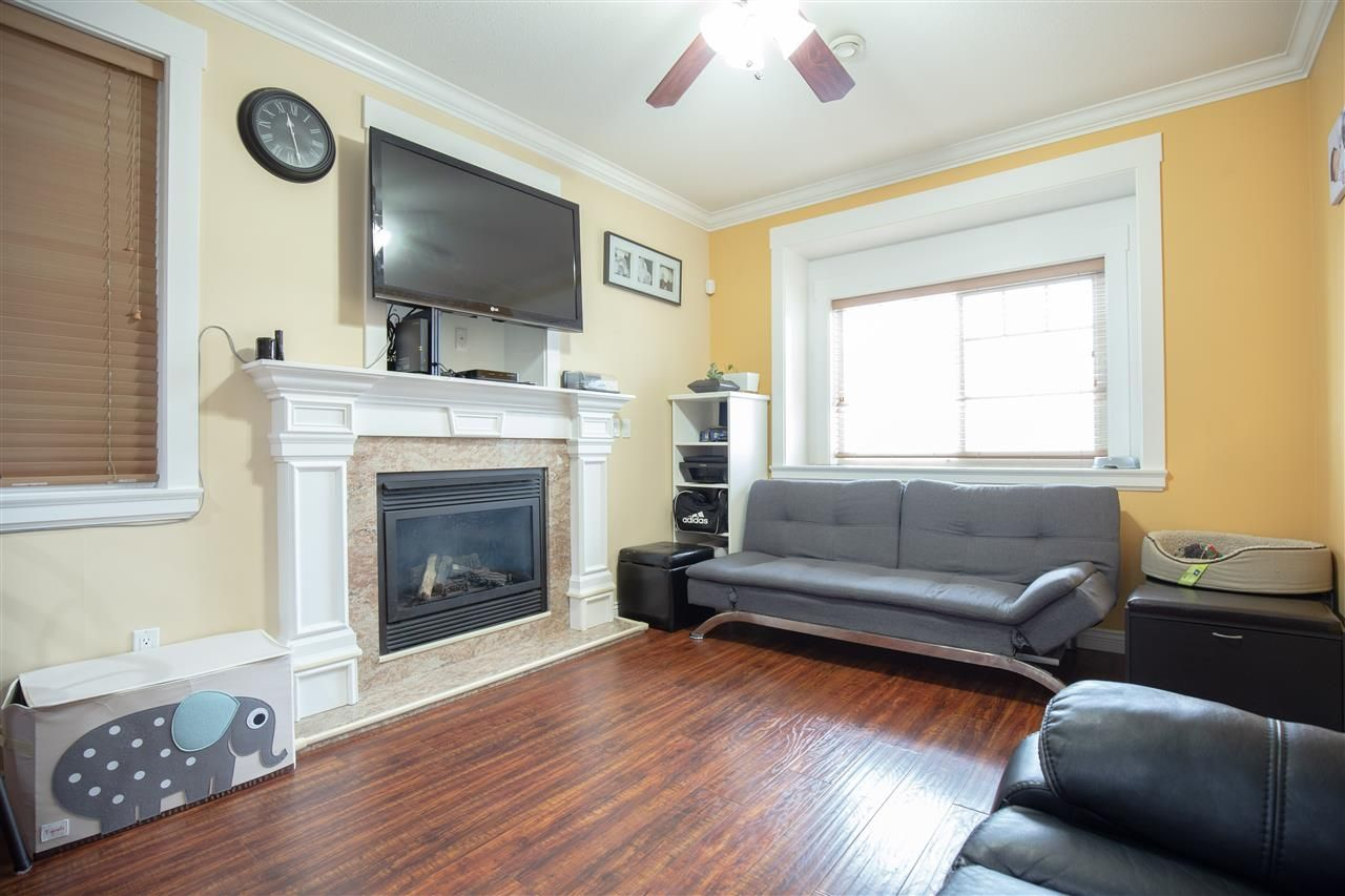 Photo 15: Photos: 6176 MAIN Street in Vancouver: Main House for sale (Vancouver East)  : MLS®# R2540529