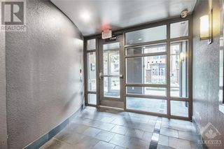 Photo 2: 144 CLARENCE STREET UNIT#8B in Ottawa: Condo for sale : MLS®# 1248178
