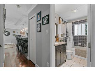 "Photo 23: 26498 29B Avenue in Langley: Aldergrove Langley House for sale in ""Aldergrove"" : MLS®# R2564240"