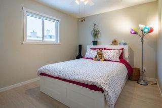 Photo 12: 148 WOODBEND Way: Okotoks House for sale : MLS®# C4170640
