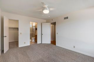 Photo 32: House for sale : 4 bedrooms : 6380 Amberly Street in San Diego