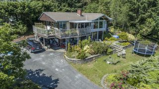 Photo 7: 1431 Sherwood Dr in Nanaimo: Na Departure Bay Other for sale : MLS®# 883758