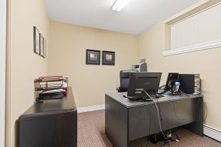 Photo 25: 10808 130 Street in Surrey: Whalley House for sale (North Surrey)  : MLS®# R2623209