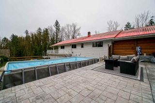 Photo 33: 29869 SIMPSON Road in Abbotsford: Aberdeen House for sale : MLS®# R2562941
