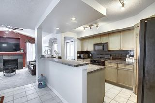Photo 4: 193 Saddlebrook Way NE in Calgary: Saddle Ridge Detached for sale : MLS®# A1070319