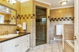 Photo 15: 16362 14A Avenue in Surrey: King George Corridor House for sale (South Surrey White Rock)  : MLS®# R2552111